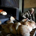 Statistics: 1.3 million Palestinians remain food insecure