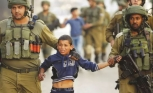 Apartheid, formalised': Palestinians to fight Jewish state law