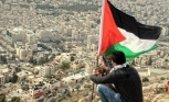 US wants to annul the legitimate Palestinian right to return