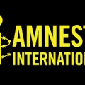 Amnesty International: Israeli settlements war crime