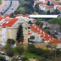 'Powerful states' blocking data on firms in Israeli settlements