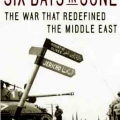 The  Six-Day War '' The Setback''