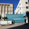 UNRWA says its schools for Palestinian refugees to open on time despite US funding cut