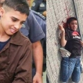 UN Condemns Israeli Use of  Lethal force against Palestinians