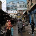 Lebanon takes a census of Palestinian refugees