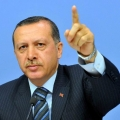 Erdogan is correct; Zionism is a crime against humanity
