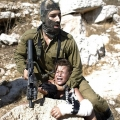 Israel and the assassination of Palestinian childhood