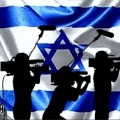 Israeli taboos must be broken for honest and open discussion