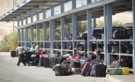 First batch of Palestinians stranded in Egypt to return to Palestine on June 21