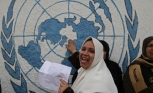 Decline of UNRWA services will lead to catastrophic results