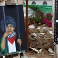 Can Israel's courts deliver justice for Palestinians