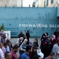UN measures against UNRWA intended to negate the Palestinians' RoR