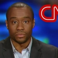 CNN: Facts first, just not on Israel