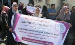 Trump's assault on UNRWA is an assault on Palestinian refugees