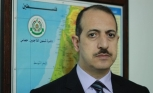 Adwan: America is moving steadily towards the elimination of UNRWA and the issue of refugees