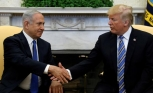 UNRWA and Trump's attempt to erase the Palestinian people