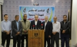 Coordinating Commission Launches Activities  to commemorate Nakba