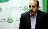 Adwan: UNRWA's Changes on Palestinian Curriculum is a  Political violation