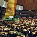 UN vote on Palestine presents legal, political opportunity