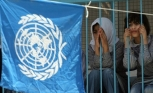 UN, Palestine Launch Humanitarian Appeal After Cuts
