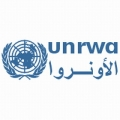 "DRAH: UNRWA's Trips are ""Suspicious'' and Cuts are programmed"