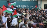 The easiest way to shut down UNRWA is to let the refugees return home