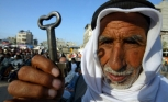 Denying right to return to Palestinian refugees will not resolve the crisis