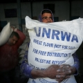 DRAH Condemns the US threatens to cut aids and stop funding UNRWA