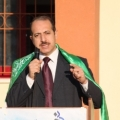 DRAH Demands UNRWA to Retreat  any modifications to Palestinian curriculum