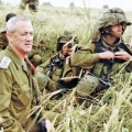 Is Israel's Benny Gantz Guilty of War Crimes?