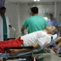 How many Gaza medics must die before Israel's crimes are acknowledged?