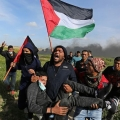 Al Mezan: Israel Claims Immunity from All Damages Inflicted on Gaza Protestors