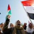 Iraq impose tight measures on Palestine refugees