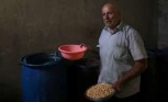 On World Refugee Day, Palestine septuagenarian hopes for solution to conflict