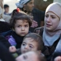 Palestinian pawns: Egypt's refugees