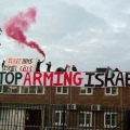 Technology of Death: The Not-So-Shocking Report on Israeli Weapons Exports