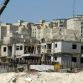Israeli Occupation to Build new Settlement in Hebron