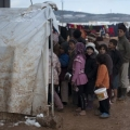 Researching Palestinian refugees: Who sets the agenda?