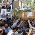 Report: 4,000 Palestinian refugees killed in Syria