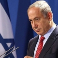 Netanyahu incites US to dismantle UNRWA