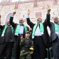 Hamas, in Balfour Declaration, confirm their commitment to the right of return and the resistance' option