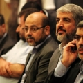 Hamas will not commit suicide by recognizing Israel