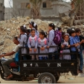 UN Palestine refugee agency launches 2020 budget appeal for $1.4 billion