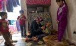 Witness to UNRWA's neglect of Palestinian refugees in Lebanon