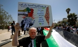 The Palestinians refuse to give up their cause, deal or no deal