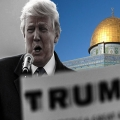 Trump's decision a reflection of the UN earlier colonial impositions