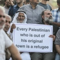New solution needed to protect Palestinian refugees' rights