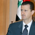 DRAH Comments on Assad's Speech:  Palestinians in Syria will not be Mercenaries