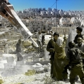 How Israel is working to remove Palestinians from Jerusalem