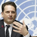 UNRWA asks for funding to aid Palestinian refugees